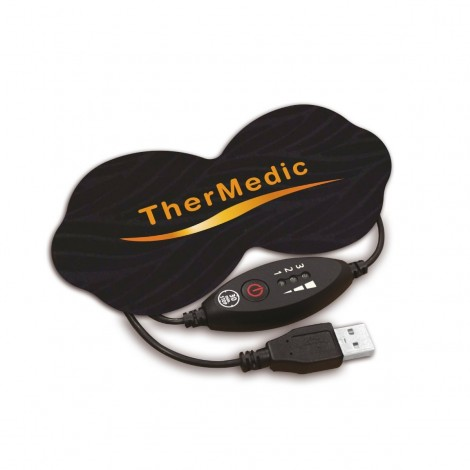 Prorelax 39583 Thermo-Pad Thermedic